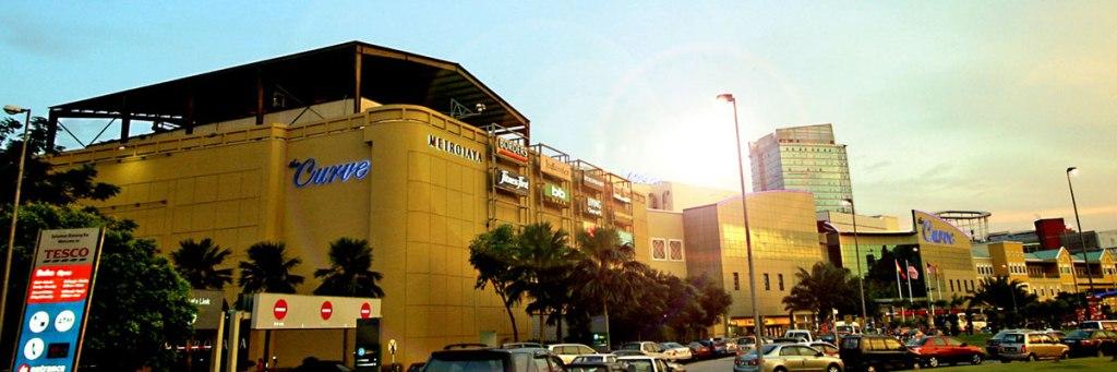 Boustead Holdings Bhd